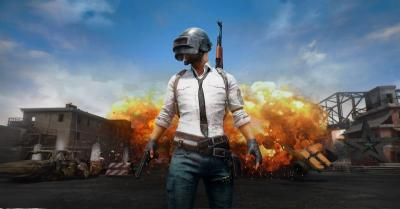 Bigetron Red Aliens Juara PUBG Mobile Pro League 2020