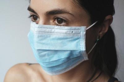 Derita Jomblo saat Pandemi COVID-19, Kesepian dan Gampang Lapar