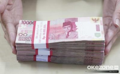 Cadangan Devisa Masih Cukup, BI Gelontorkan USD7 Miliar Stabilkan Rupiah