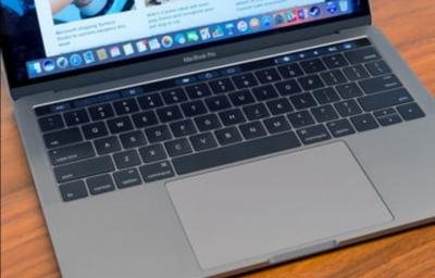 Apple Hadirkan MacBook Pro 13 Inci Bulan Depan?