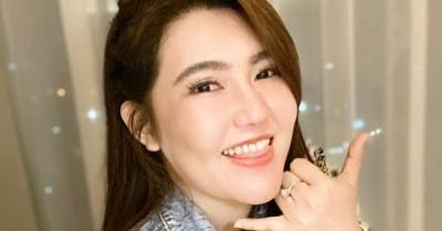 Cover Lagu Aisyah Istri Rasulullah, Via Vallen Langsung Trending