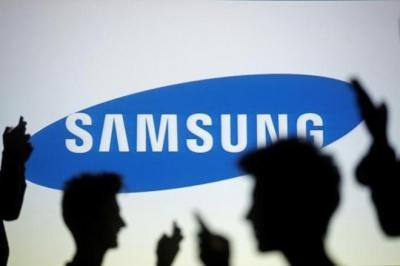 Samsung Tutup Pabrik Mesin Cuci di AS Gara-Gara Virus Corona