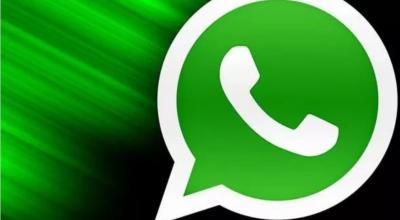 Ini Cara WhatsApp Tangani Hoaks Virus Corona