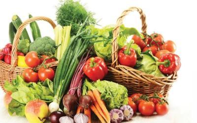 Curhat Emak-Emak Terpaksa Belanja Sayur Online Akibat Corona COVID-19