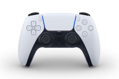 Sony Ungkap Fitur Wireless Controller PlayStation 5 DualSense