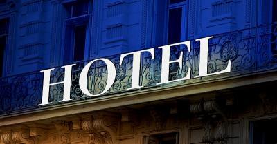 Virus Corona Buat Bisnis Hotel Babak Belur di Kuartal Pertama