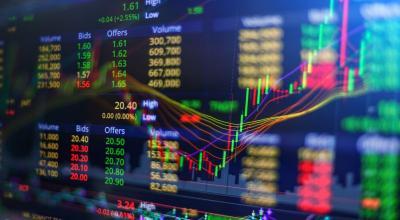 BEI: Transaksi Harian Naik 10% Jadi Rp7,4 Triliun
