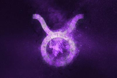Kamu Harus Sedikit Ubah Perspektifmu, Taurus