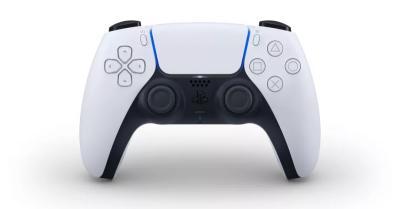 Sony Pastikan Bakal Tetap Rilis PlayStation 5 Tahun Ini