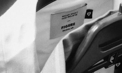 The F Thing Keluarkan Koleksi Busana Lawan Body Shaming