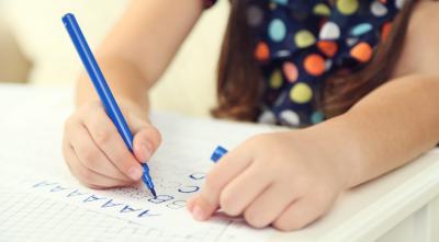 IDAI Tak Setuju Pemerintah Buka Sekolah Juli 2020