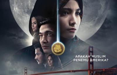 Ramaikan Lebaran 2020, MNCTV Hadirkan Deretan Film Blockbuster Spesial Liburan Part 2