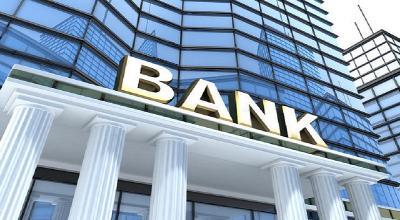 Diakuisisi Bank Bangkok, Permata Langsung Ganti Komisaris Utama