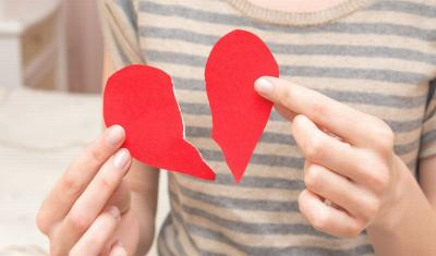 5 Cara Cegah Mantan Biar Enggak Ganggu Hidupmu Lagi