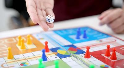 5 Permainan Seru untuk Mengisi Libur Lebaran di Rumah