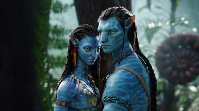 Set Syuting Rampung, Avatar 2 akan Lanjutkan Produksi di Selandia Baru