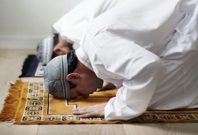 5 Tips Jadi Lebih Baik Setelah Ramadhan