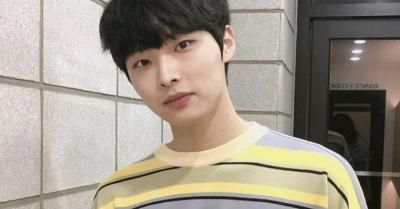 Heeseok Menghilang setelah Umumkan Hengkang dari Limitless