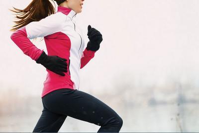 Tahukah Anda, Olahraga di Udara Dingin Lebih Banyak Bakar Kalori