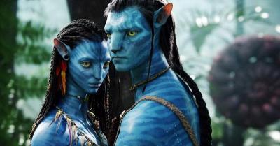 Berlanjut, Selandia Baru Jadi Tempat Syuting Avatar 2