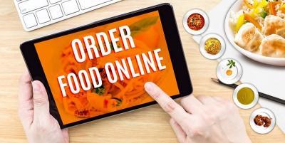 Belanja Makanan Online? Lakukan 7 Hal Ini!