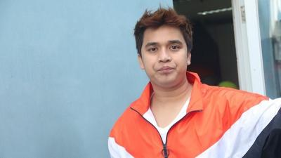 Billy Bersyukur Konten Prank Jual Rumah Olga Syahputra Tuai Sorotan