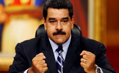 Maduro akan Akhiri Kebijakan Penyediaan BBM Gratis