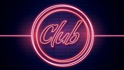 Menerapkan New Normal di Club Malam, Masker dan Hand Sanitizer Wajib Ada