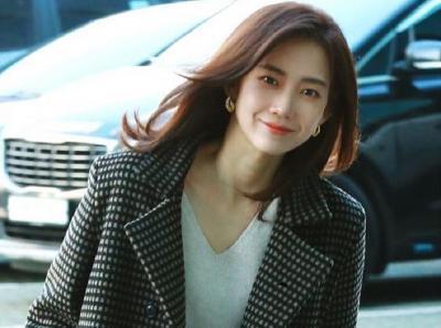 5 Potret Cantik Shin Hyun Bin, Pemeran Dokter Winter Drama Korea Hospital Playlist