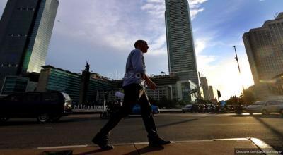 Khawatir Pengangguran Meningkat, Pengusaha Minta Tambahan Stimulus