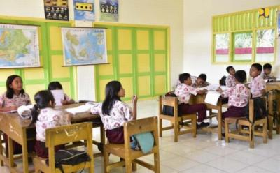 Anak-Anak Setuju Kembali Sekolah saat Pandemi Covid-19, Orang Tua Menolak