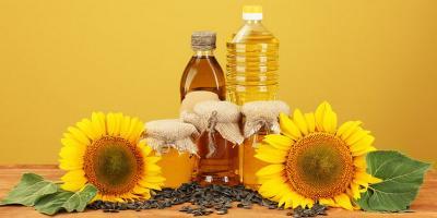 5 Manfaat Baik Minyak Bunga Matahari untuk Kulit, Coba Deh