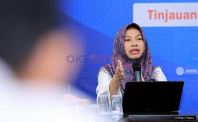 Corona Masih Mengganas, Pemerintah Diminta Tunda Pilkada 2020 ke 2021