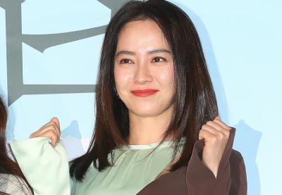 Did We Love? Belum Tayang, Song Ji Hyo Sudah Pertimbangkan Drama Baru