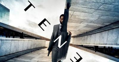 Christopher Nolan Ungkap Ledakkan Pesawat Boeing Asli Bikin Hemat Produksi