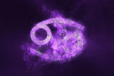 Cancer, Perlu Kepala Dingin untuk Atasi Masalah
