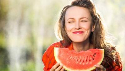 5 Manfaat Semangka untuk Kulit, Bisa Bikin Bebas Keriput