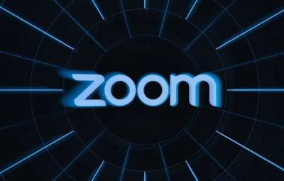 Berkat Virus Corona, Zoom Pede Raup Pendapatan Rp25,2 Triliun