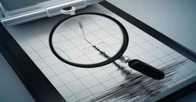BMKG: Gempa di Pulau Saringi NTB Akibat Aktivitas Lempeng Indo-Australia
