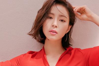 Susul Im Siwan, Shin Se Kyung Berpotensi Bintangi Drama Run On