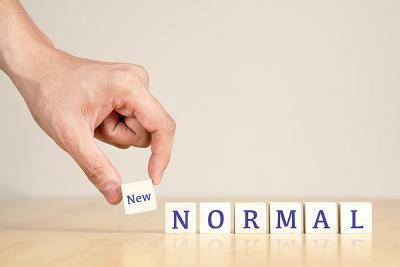 Jangan Lupa! New Normal PNS Berlaku Mulai Hari Ini