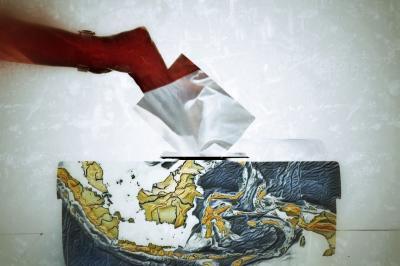Peristiwa 7 Juni: Pemilu Pertama Indonesia