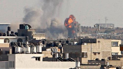 [Image: diserang-roket-jet-tempur-israel-gempur-...YMbdmV.jpg]