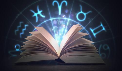 5 Zodiak Ini Tergolong Malas Punya Anak, Pacar Kamu Termasuk <i>Gak</i>?