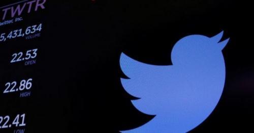 Twitter Luncurkan Fitur Dark Mode Untuk iOS