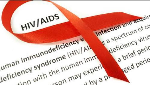 Lokasi wabah terbesar ada di Ratodero. Dr Ghangro sendiri dituduh sebagai penyebar virus HIV tersebut.