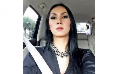Kalina Ocktaranny