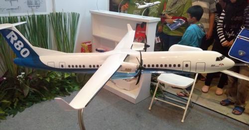 Pencapaian Besar BJ Habibie di Bidang Teknologi dan Penerbangan