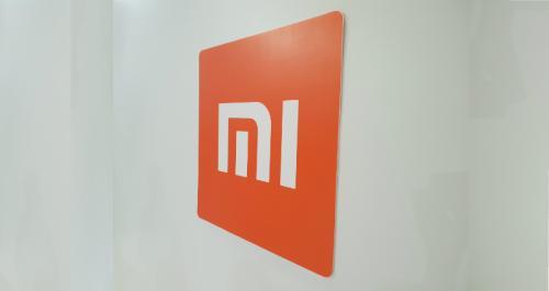 Ponsel Xiaomi di 2020 akan hadir dengan kecepatan pengisian daya 100W.