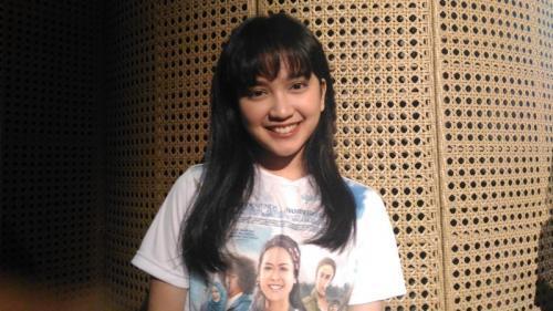 Rachel Amanda
